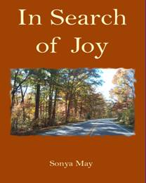 In Search of Joy
